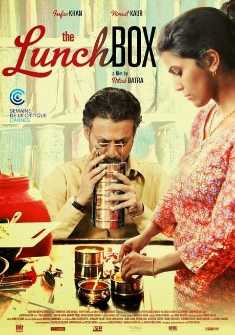 the lunchbox movie download dvdrip 2016