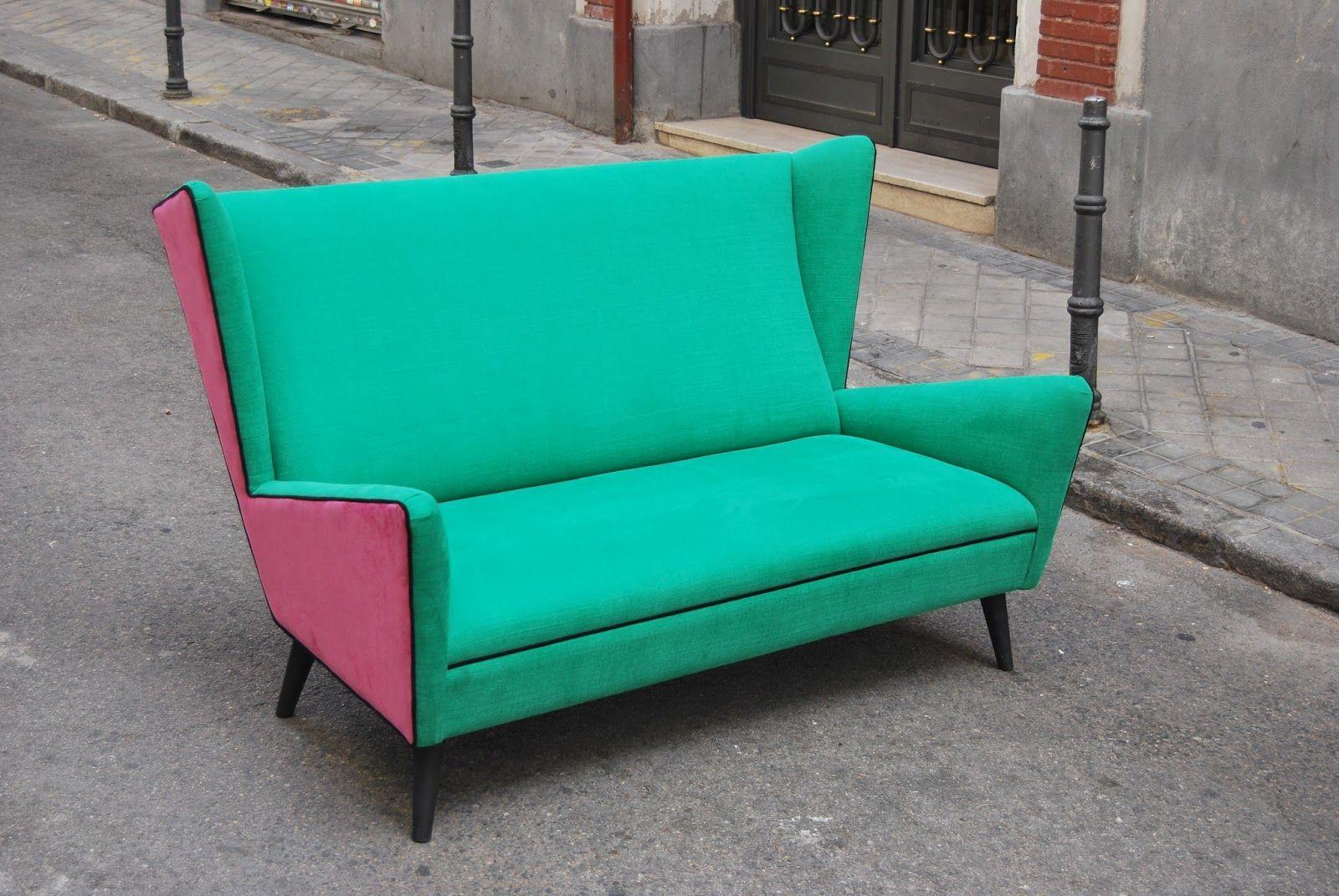 Resultado de imagen para telas tapiceria sofas | tapiceras ...