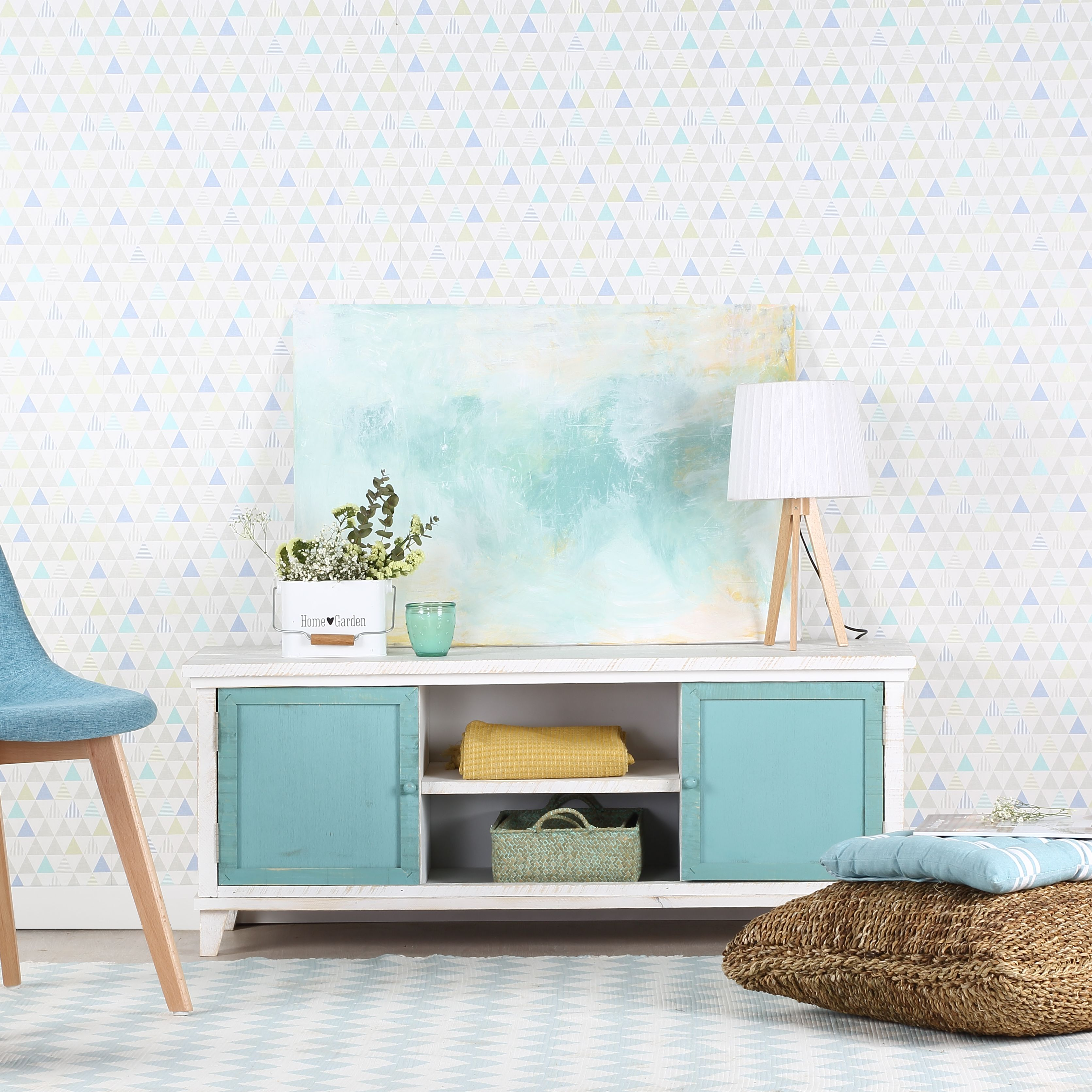 Muebles rebajas obtenga ideas dise o de muebles para su hogar aqu - Banak importa recibidores ...