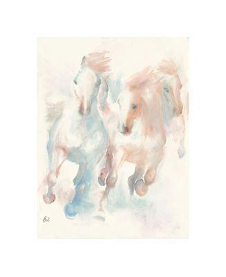 80 Off Beatrice Bulteau Pinterest Number Art Art Prints