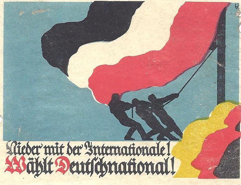 Nazismo ideologia yahoo dating