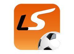Livescore Apk Download Football App Football News App Livescore Soccer