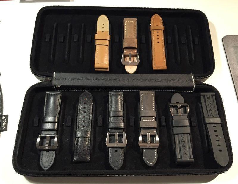 Vends Boite Rangement Bracelets Boite A Strap