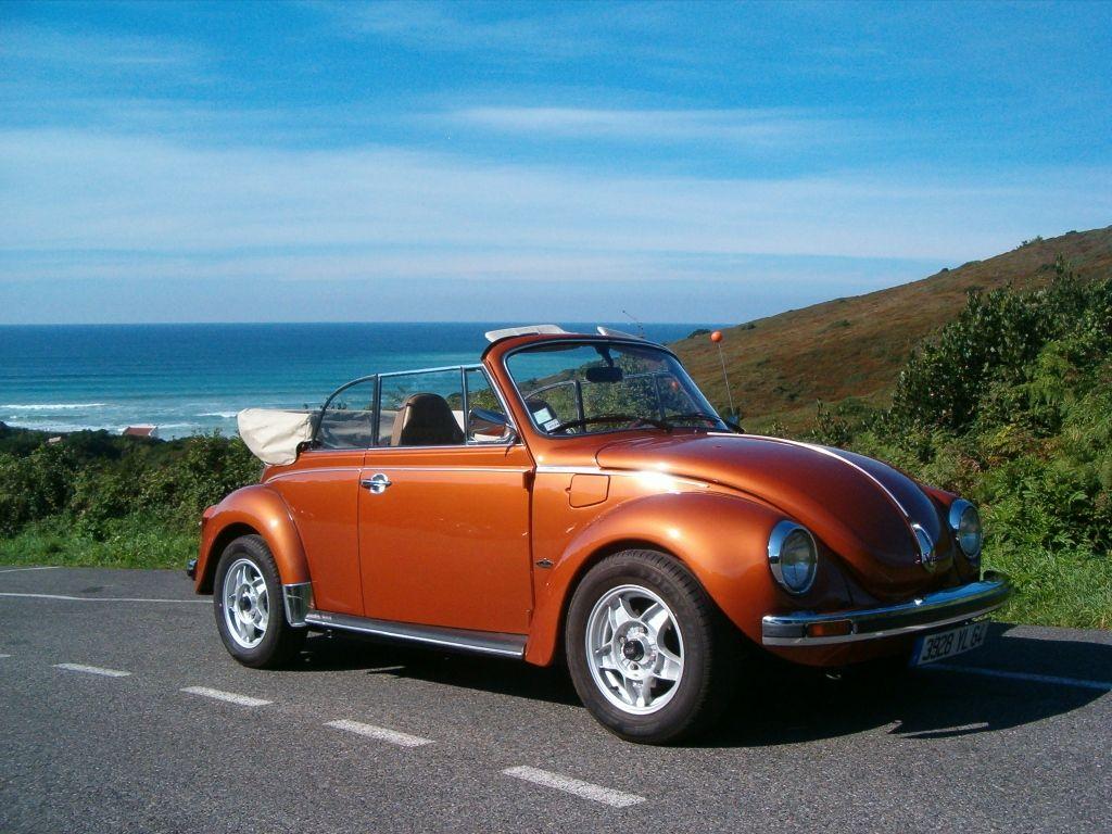 vw coccinelle cabriolet karmann veedubya volkswagen beetle cars. Black Bedroom Furniture Sets. Home Design Ideas