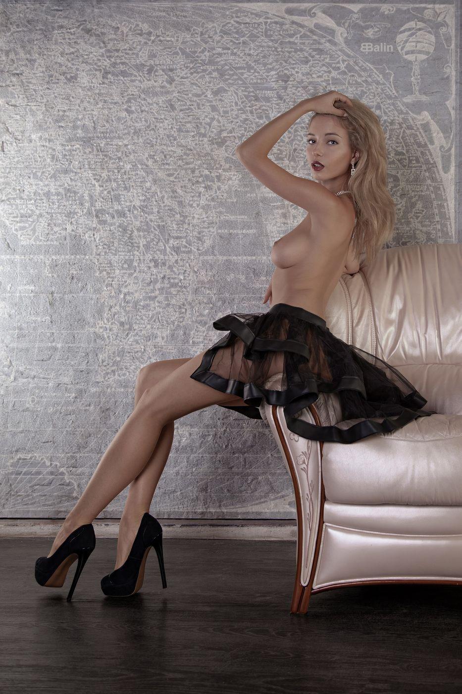 Natalia andreeva hot nude (12 photo), Boobs Celebrity foto