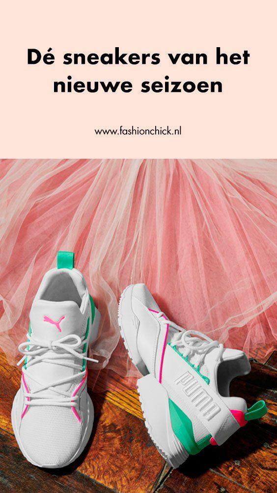 0cb73ca12773 Just Revealed  All-New adidas EQT Racing ADV – Sneaker Freaker ...
