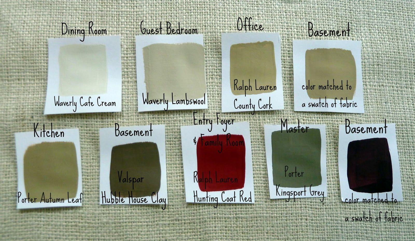 color clash primitive kitchen wall colours and primitives