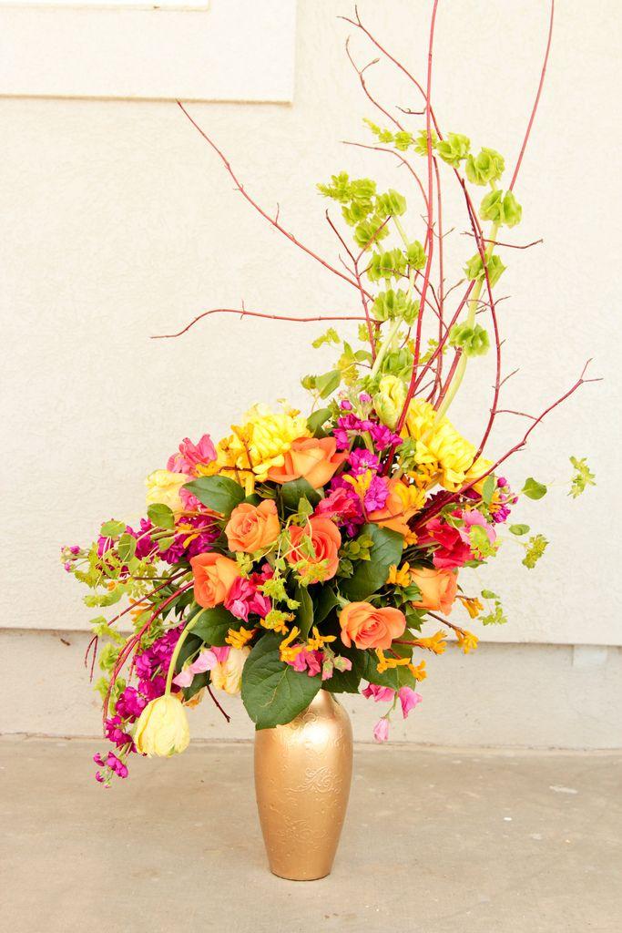 hogarth curve - Google Search | Birthday flowers ...
