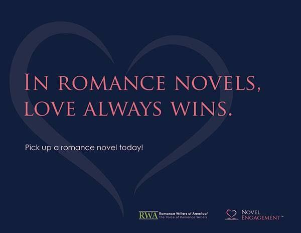 love always wins...