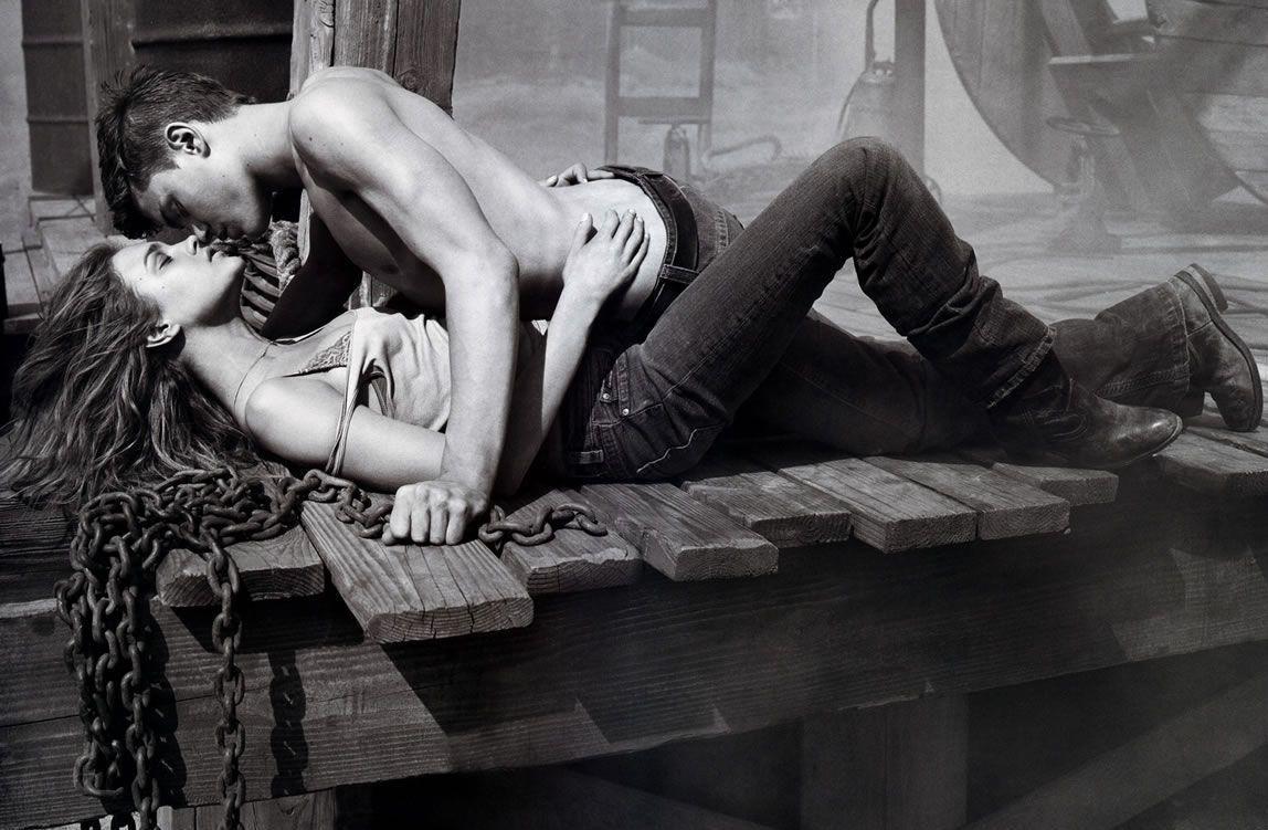 Pure couple first romantic sex hot girls wallpaper