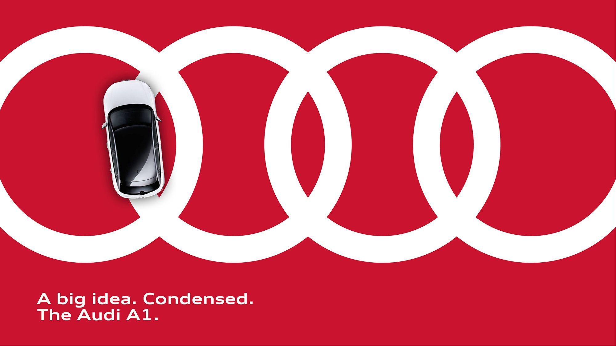 Audi Corporate Design KMS TEAM Audi Pinterest