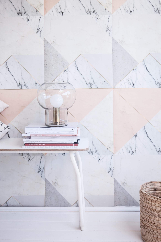 Wonderful Wallpaper Marble Peach - bb5de88a5c4b162baa2d0912cd55169f  Pic_431142.jpg