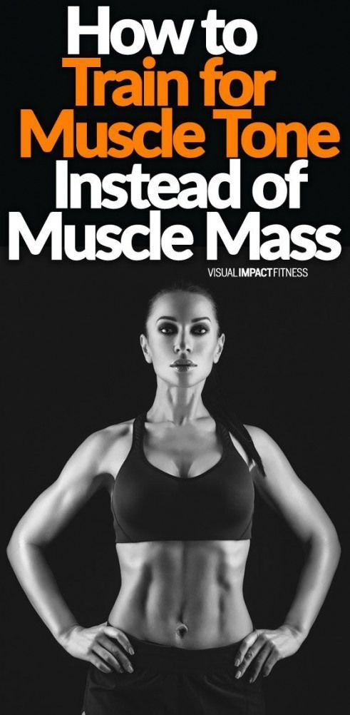 The key to muscle tone is to do less volume of sets but work out more frequently. your goal for muscle tone is to avoid damaging the muscles. If you get sore the following day back off a bit the next time that you work those same muscles. #fitnessmotivation #fitnessmodel #fitnessgoals #fitsporation #workoutmotivation #tonedbody #muscletone #fitnesstips #increasemuscle