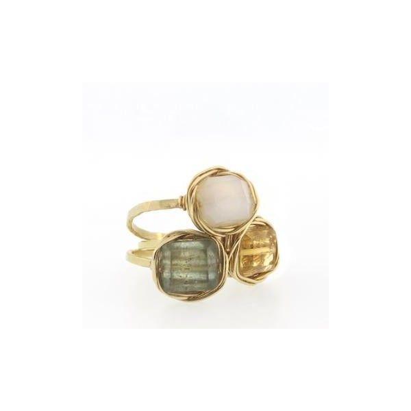 Judith Bright Contemporary Handcrafted Designer Jewelry, Gold, Silver, Semi-Precious Gems