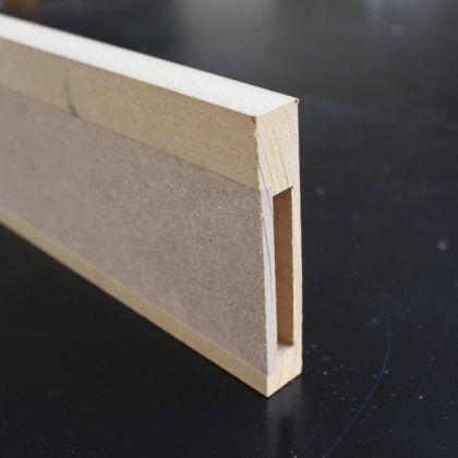 plinthe-electrique-mdf-a-peindre-19x110 (3) Cevenne Construction