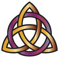 Charmed Symbol Tattoo