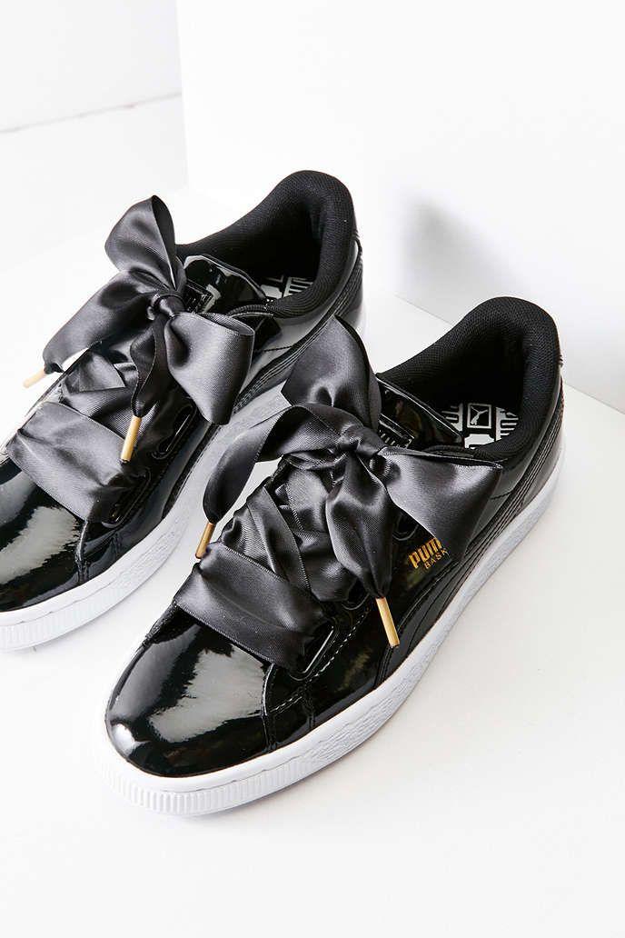 da0c9e5536d06d UrbanOutfitters.com: Awesome stuff for you & your space Dresscode, Puma  Basket