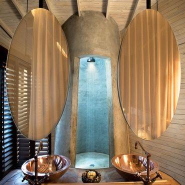 Kitchen & Bath   Interior Design Projects