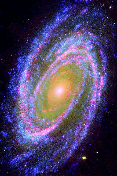 astronomy galaxy - photo #45