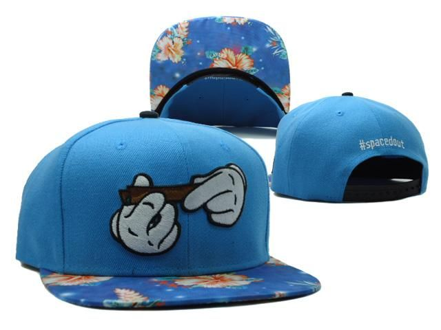 Hand In Hand Snapbacks Hats Crooks And Castles Snapback Hat Cap Cheap Nice Snapbacks Hot Selling 4 4 Dhgate Com Snapback Hats Hats Crooks And Castles