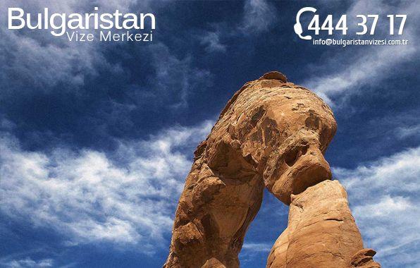 Hem yakın, hem hesaplı yurtdışı tatili için Bulgaristan! #bulgaristanvizesi için gerekli evraklar http://bulgaristanvizesi.com.tr