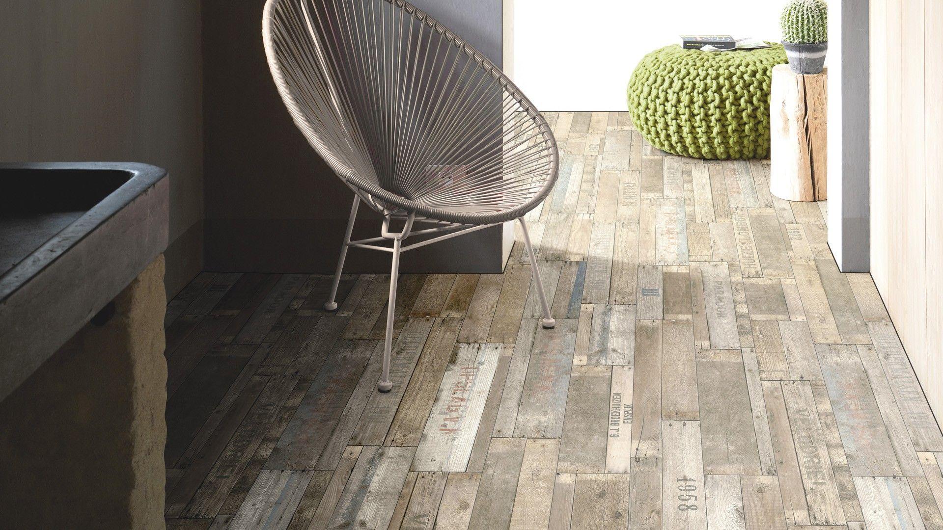 sol stratifi trendtime1 globetrotter saint maclou deco d int rieur pinterest. Black Bedroom Furniture Sets. Home Design Ideas