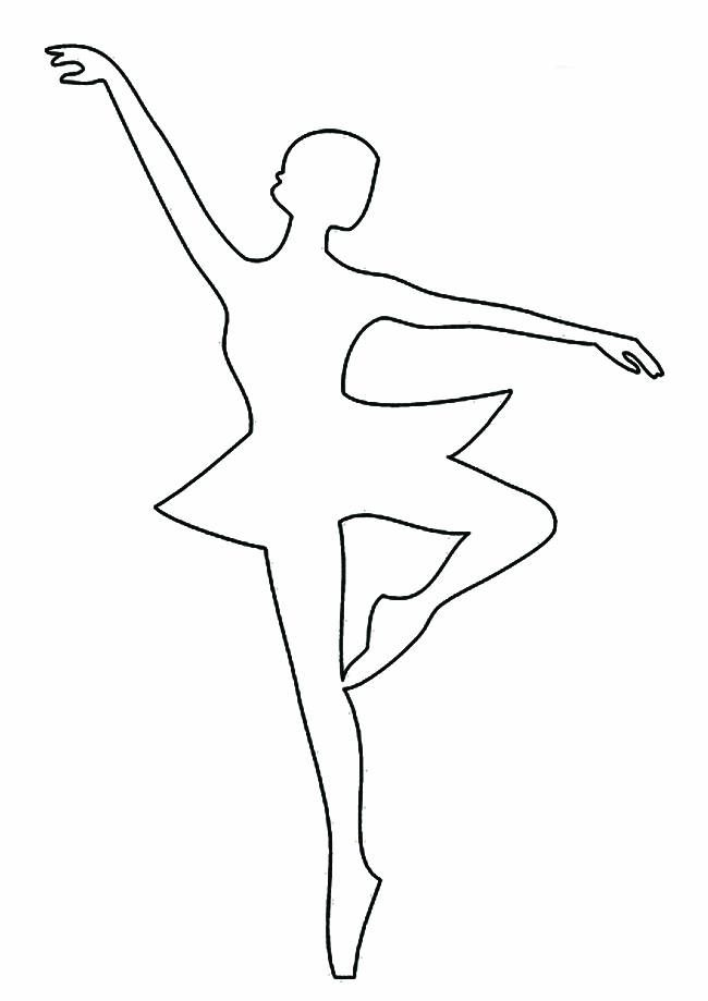 Pin De Angela Viveiros Em Bailarina Com Imagens Silhueta De