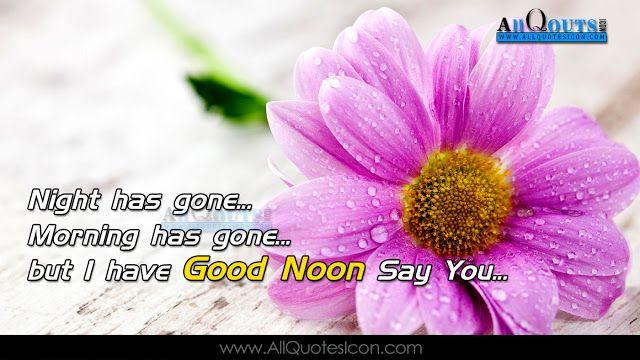 New Good Afternoon Quotes In English Alfinaldelcamino