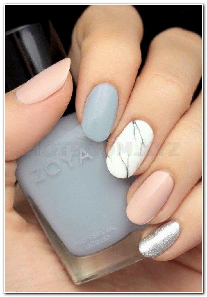 does paraffin wax help arthritis, clear french tip nails, body scrub ...