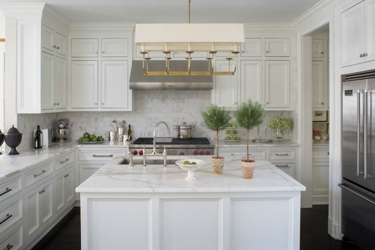 Sophisticated In Wicker Park Chicago  Kitchens Kitchen Pantries Prepossessing Chicago Kitchen Design Review