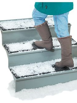 Best Ice Breaker Mats Stair Mats Porch Stairs Ice Breakers 400 x 300