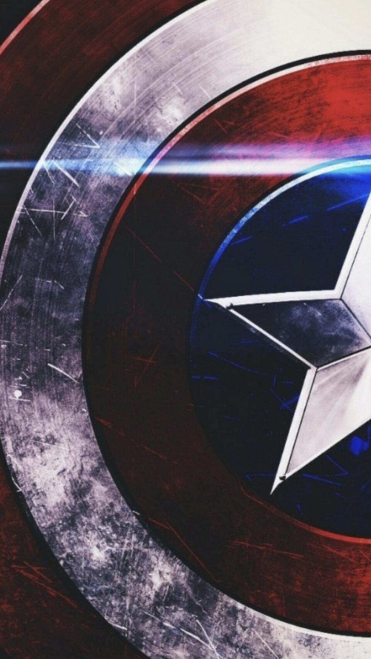 Pin by dez on ★ WALLPAPERS ★ | Bmw logo, Art, Vehicle logos