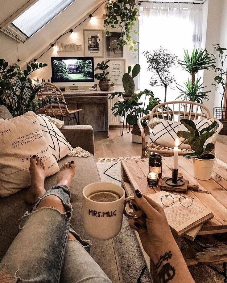 Cheap Living Room Decor - SalePrice:19$