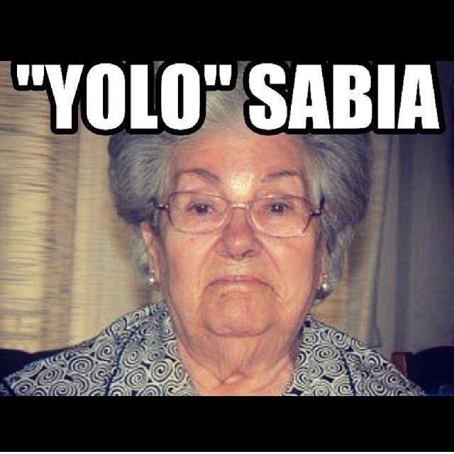 Pin By Filipa Ferreira On All Things Cuban Cuban Humor Spanish Quotes Funny Cubans Be Like