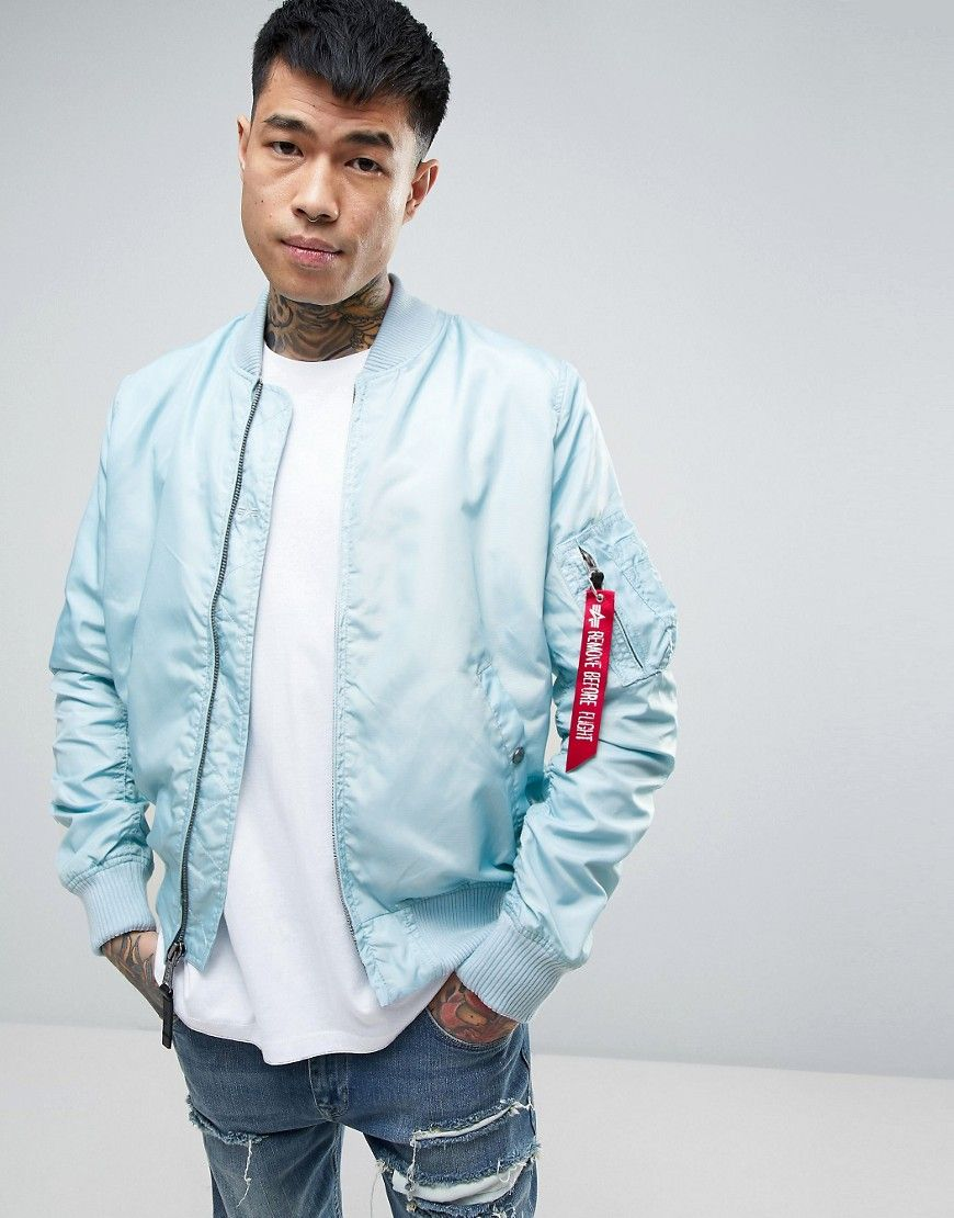 discover latest trends first look good out x Pin on Alpha Industries Men
