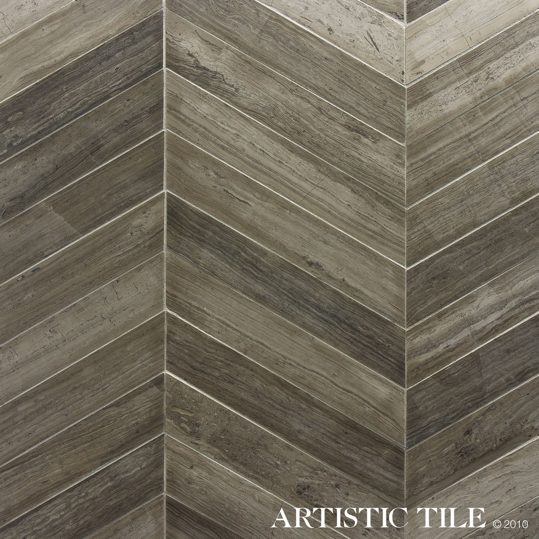 Soleras grigio chevron pattern 8x32 porcelain tile porcelain soleras grigio chevron pattern 8x32 porcelain tile porcelain tile chevron patterns and porcelain dailygadgetfo Image collections