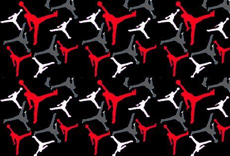 Michael jordan wallpaper jordan wallpapers and jordan - Jordan jumpman logo wallpaper ...