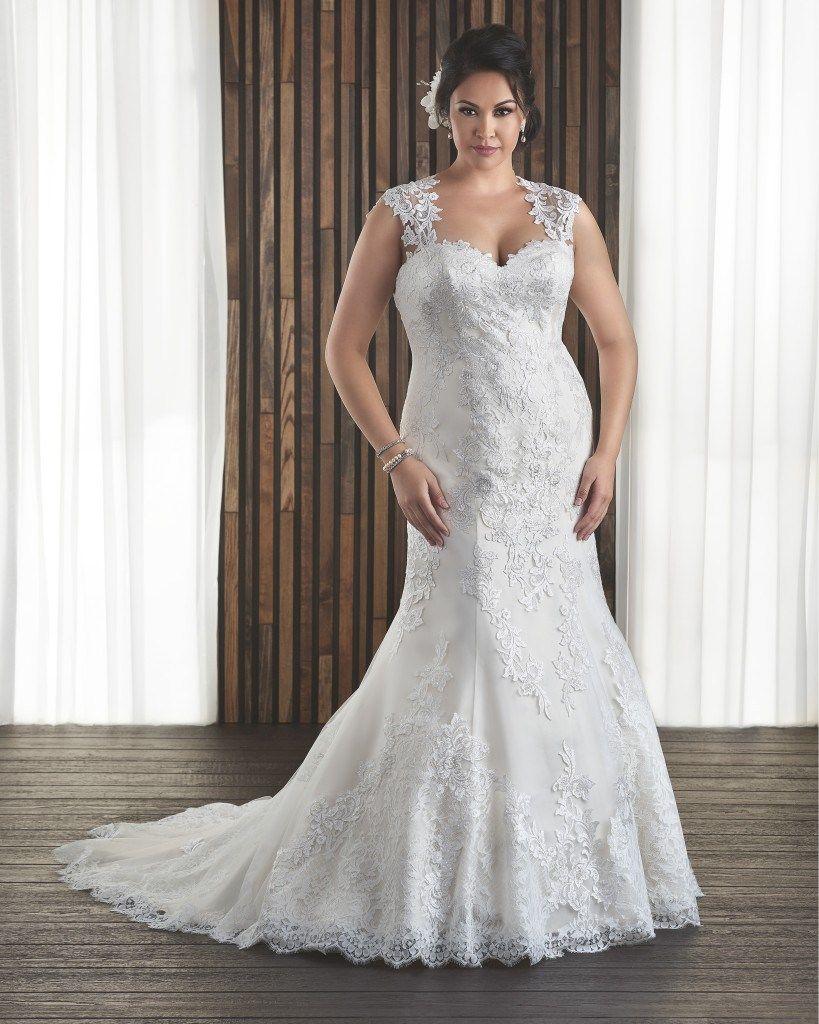 Bonny Bridal Gorgeous Bride Magazine wedding dress competition Bonny ...