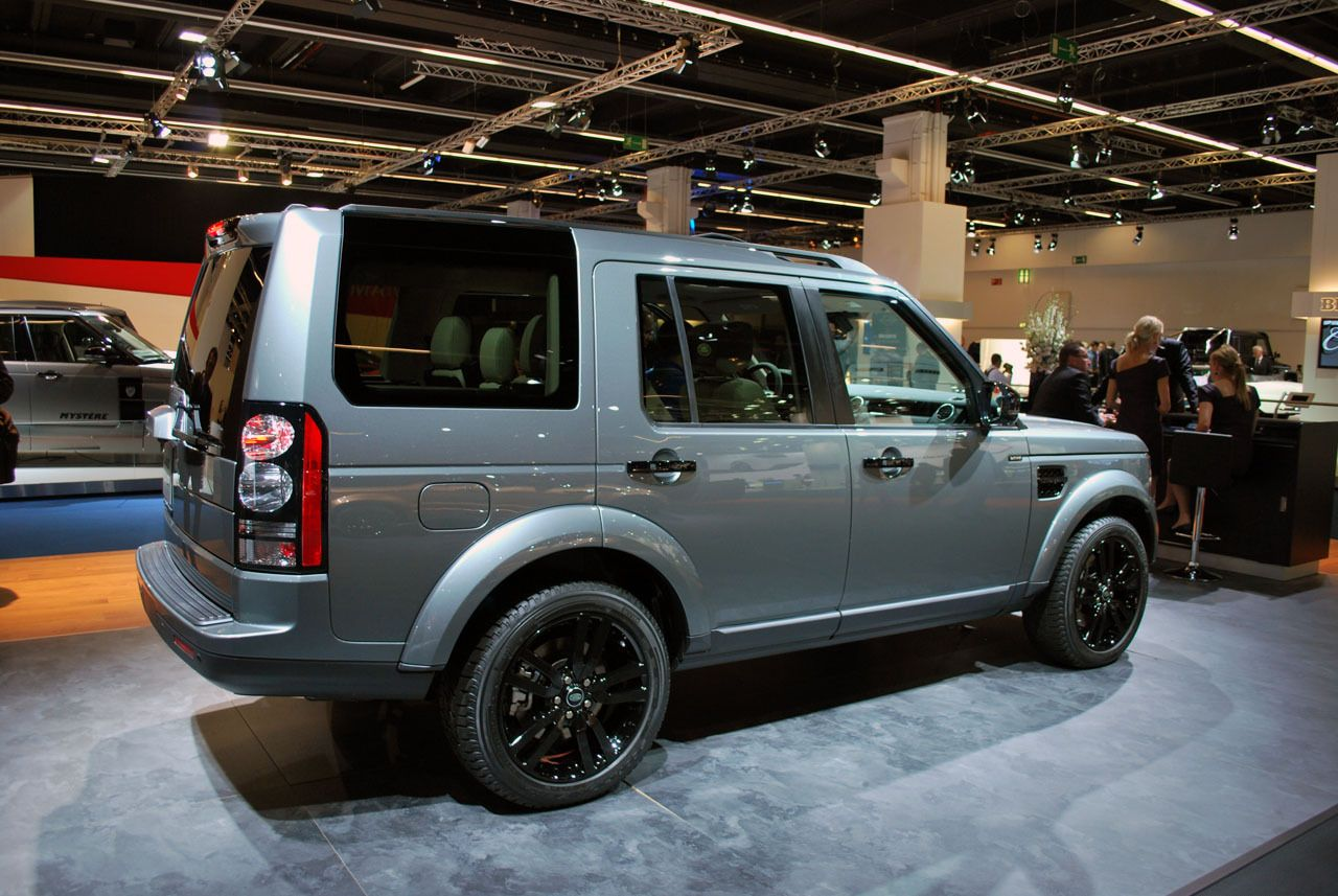 inventory rover for land ca santa in landrover monica sale details at suvs