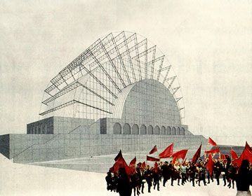 Superstudio Mobili ~ Best superstudio images architecture