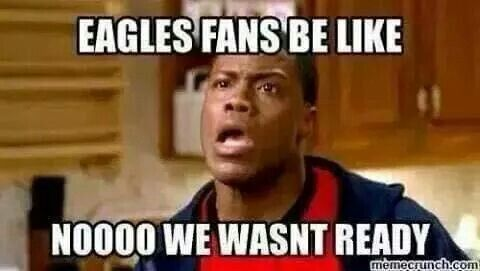 Bye Phil Icia Eagles Fans Cowboys Eagles Philadelphia