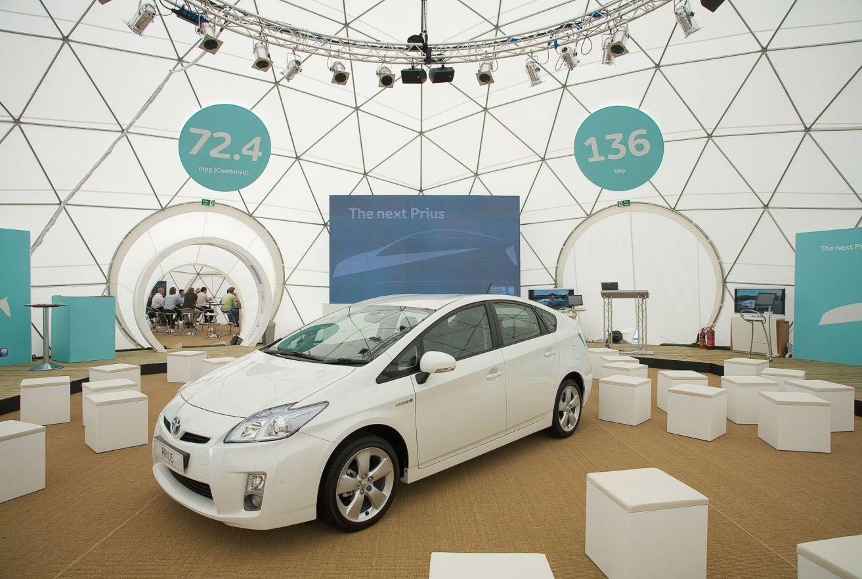 Geodesic Domes in 2020 Geodesic, Geodesic dome, Dome