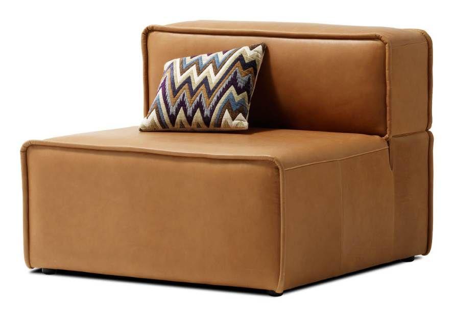 fauteuils van boconcept chair shelf pinterest. Black Bedroom Furniture Sets. Home Design Ideas