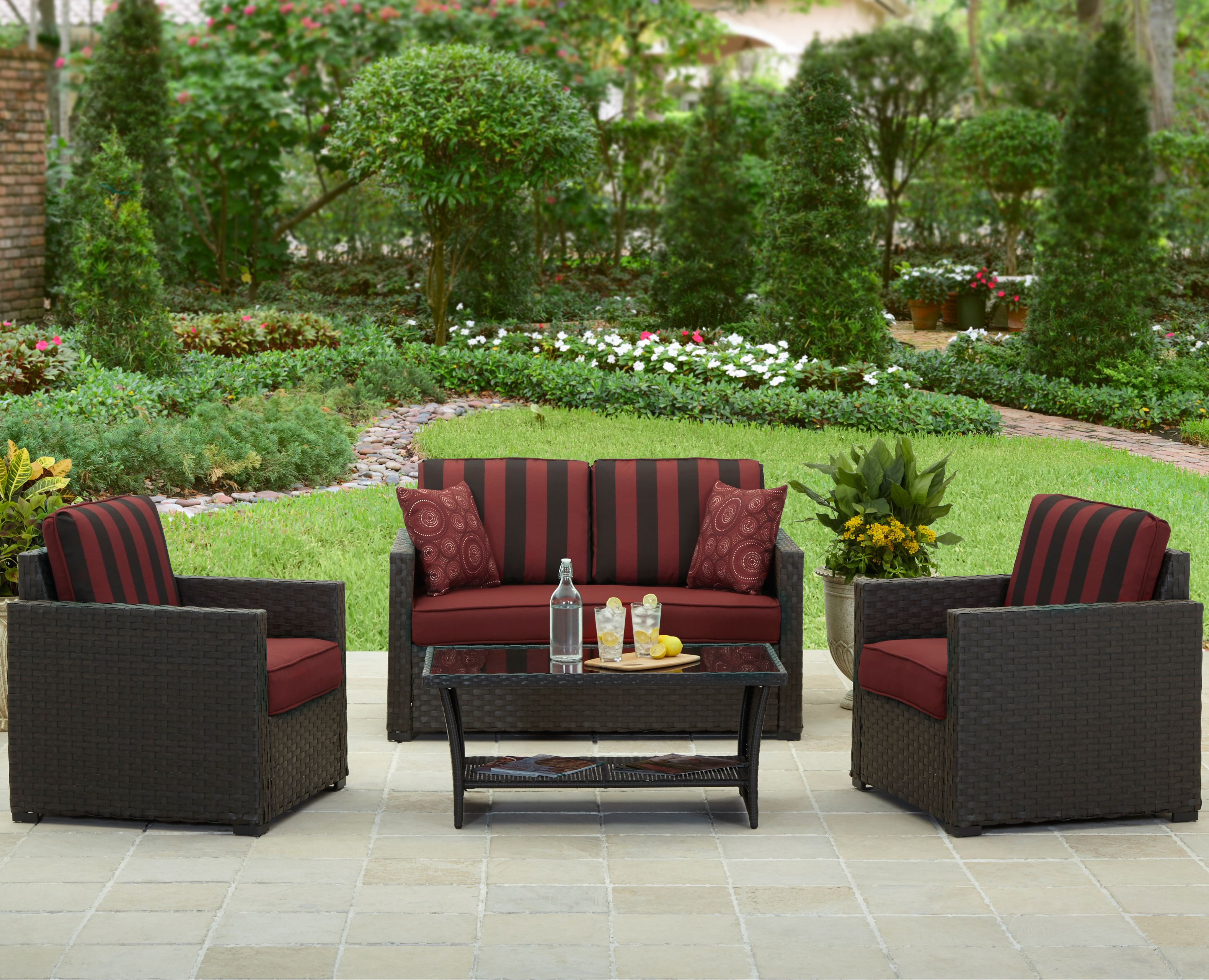 bb5f50a1837503c9bec82161e712eb8b - Better Homes And Gardens 21 Pc