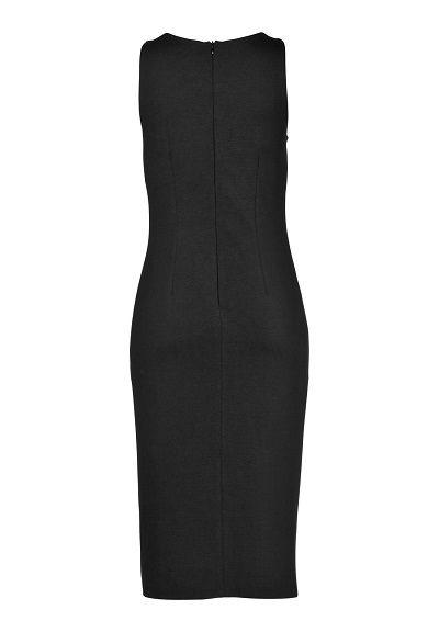 a94a864778b Tvarujúce šaty - 109 eur