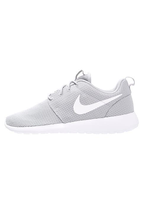 new product cafbc b9149 Köp Nike Sportswear ROSHE ONE - Sneakers - wolf grey white för 764,00