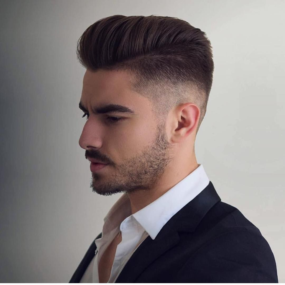 Hairmenstyle Official ️ Hairmenstyle Fotos Y V 237 Deos