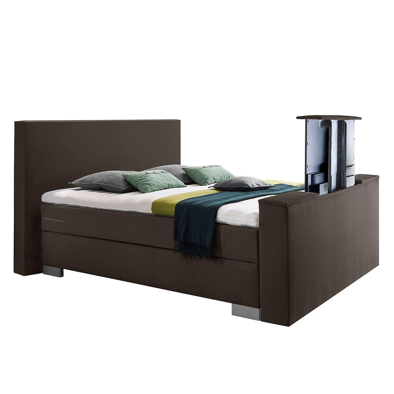 lit pas cher   lit moderne design   lit 2 personnes pas cher   lit ...