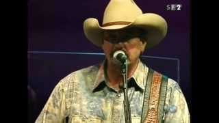 Bellamy Brothers I Need More Of You Youtube Bellamy Brothers
