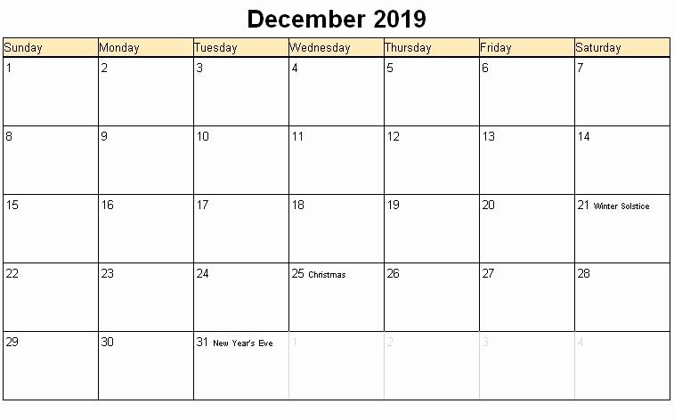 Beautiful 31 Examples Minnie December 2019 Calendar Free Pr